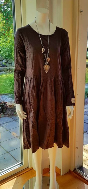 Ewa i Walla klänning 55464