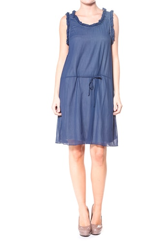 Karen By Simonsen klänning Joy Casual Dress 43110