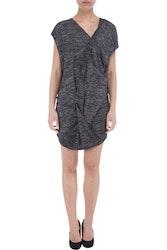 Karen By Simonsen tunika Busy Dress 43006
