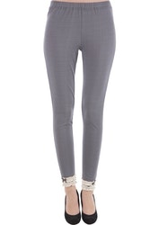 Leggings Miel