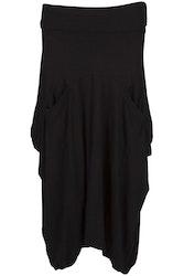 DesignWerket kjol