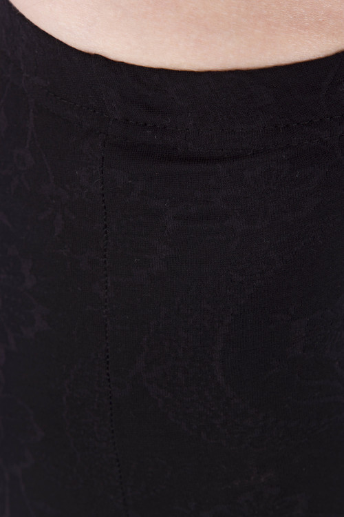 Bas leggings DesignWerket
