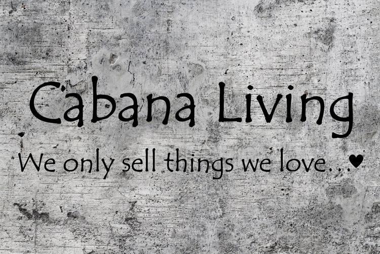 Puderrosa lång linneklänning från Cabana Living, one size