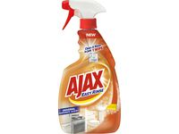 Allrengöring AJAX Universal Spray 750ml