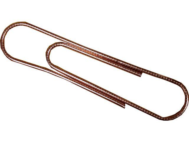 Kraftgem 78 mm 100st
