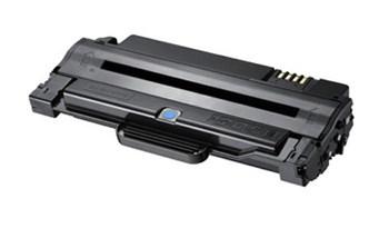 Lasertoner MLT-D103L 2500sidor - original