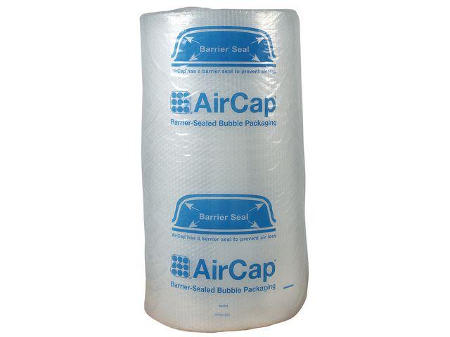 Bubbelplast AirCap EL 100cmx150m
