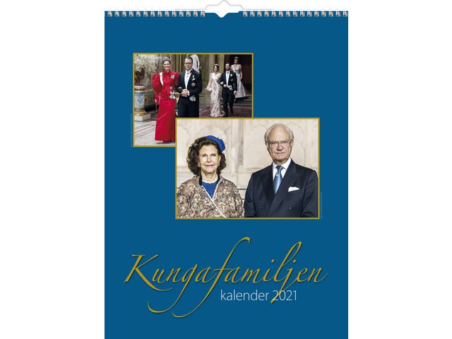 Kungafamiljen -1797  (2021)
