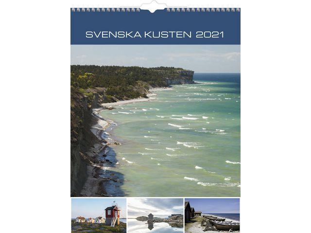 Svenska kusten-1778  (2021)