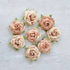 Angel rose amber