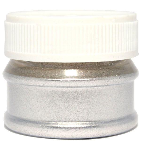 Metallic pigment Silver 15 gr