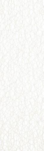 Crispyband  creme/ivory 30 mm