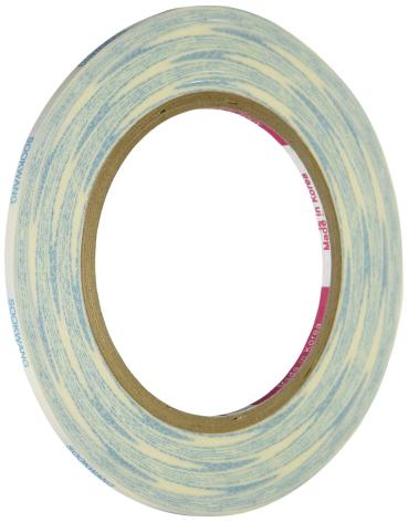 "Scor tape 1/8 ""3 mm"