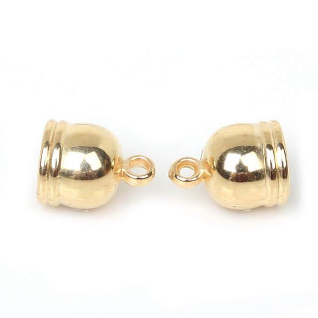 Hållare till tassel Guld