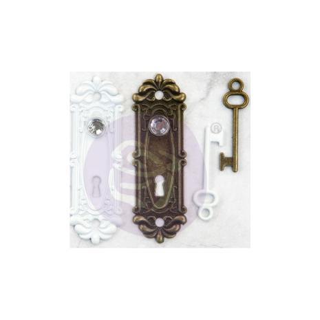 Avigno Lock & Key