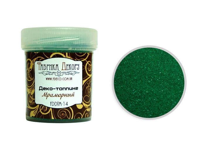 Deko topping FDDTM-14 Grassy