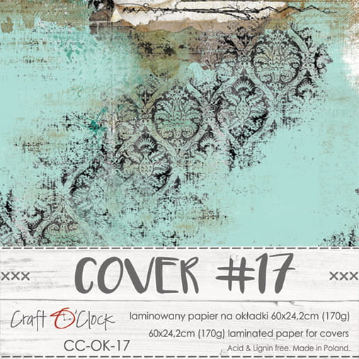 Cover nr 17
