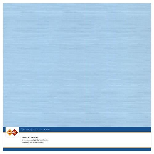 SC26 Ljusblå