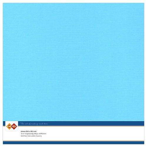 SC29 Himmelsblå