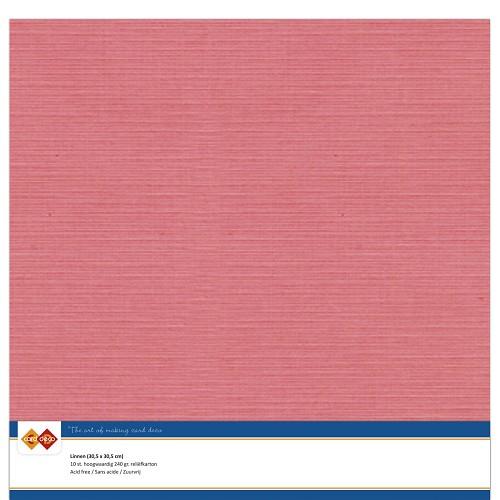 SC42 Flamingo