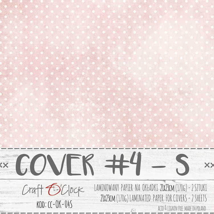 Cover 04 S