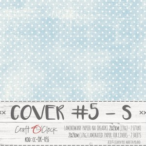 Cover 05 S