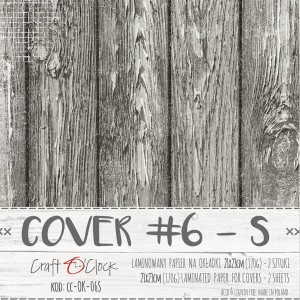 Cover 06 S