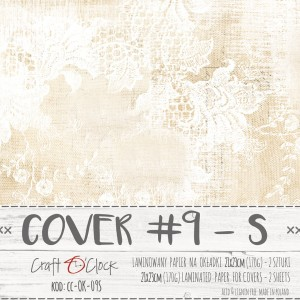 Cover 09 S