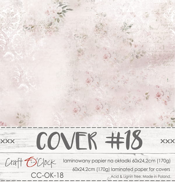Cover nr 18