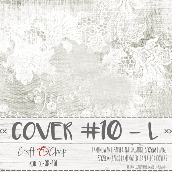 Cover nr 10