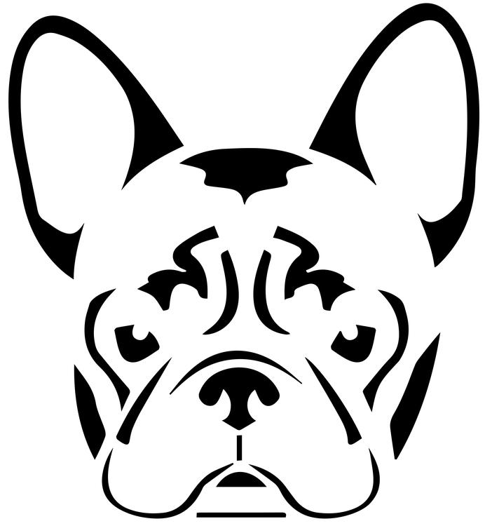 3286 Hund