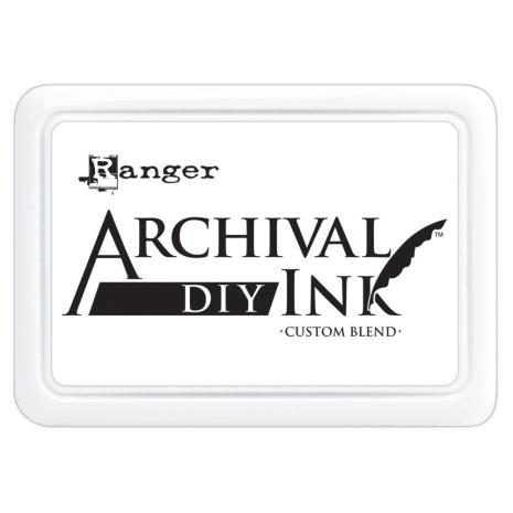 Ranger Archival Inky Pad