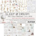 Sleep and dream extras