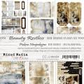Beauty Restless Junk Journal