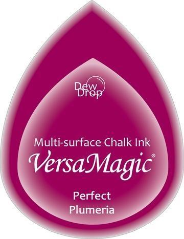 Versa Magic Perfect Plumeria