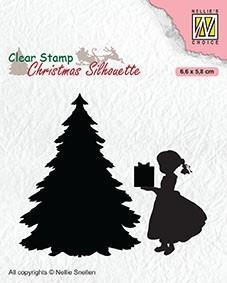 Thank you santa! CSILO13