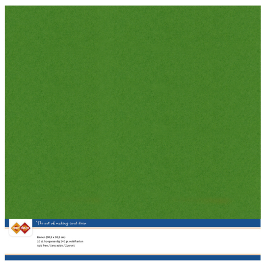 SC60   Fern Green