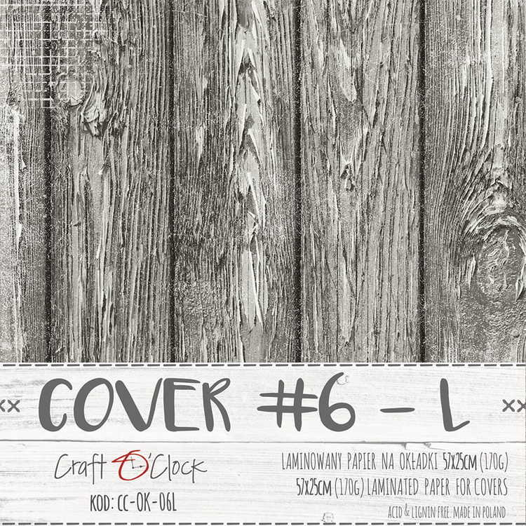 Cover 6 Trä