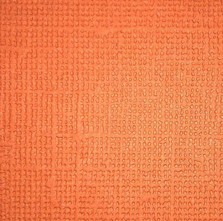 Orange CS1505