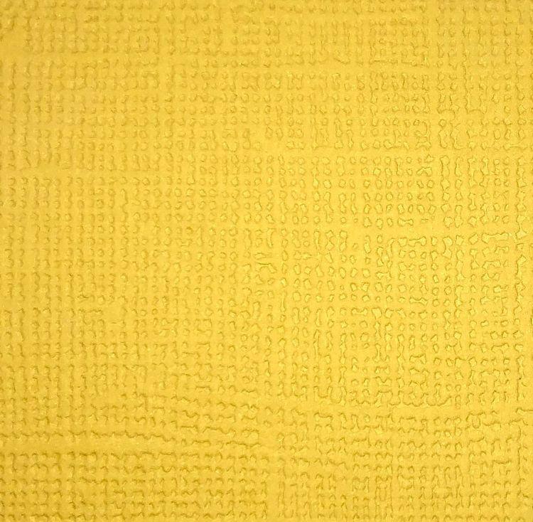 Lemon yellow CS3000