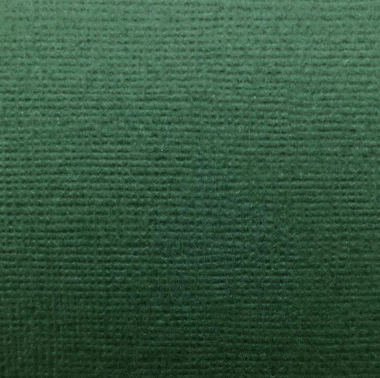 Green CS357