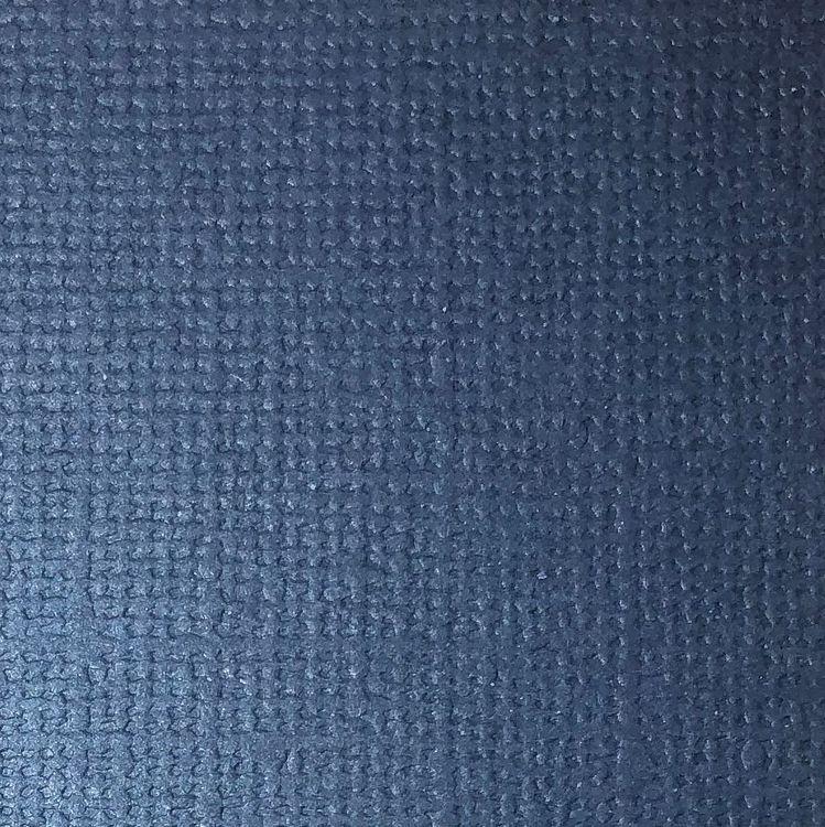 Dark Blue CS2955