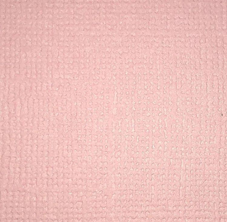 Baby Pink CS699