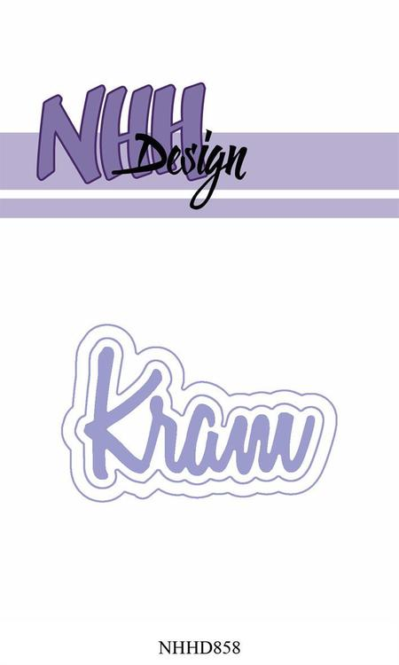 NHH dies Kram