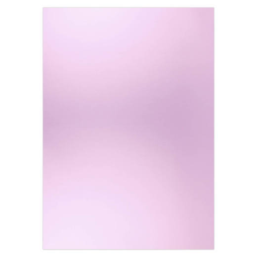 Metallic cardstock - Candy