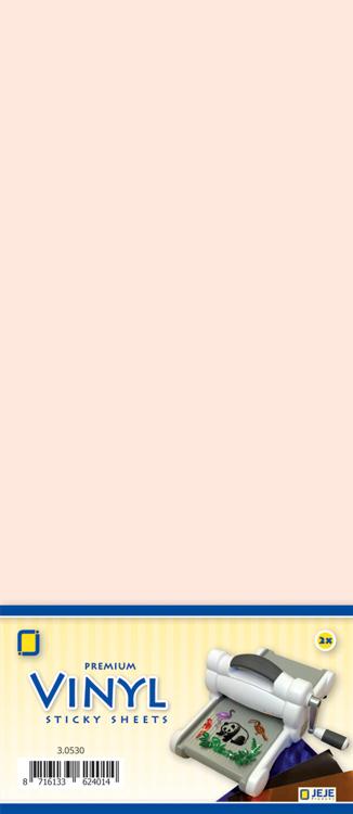 Premium vinyl skin matt 3.0537