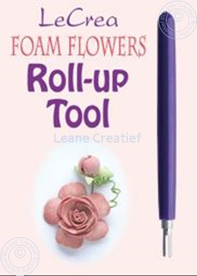 Leanne Roll up tool