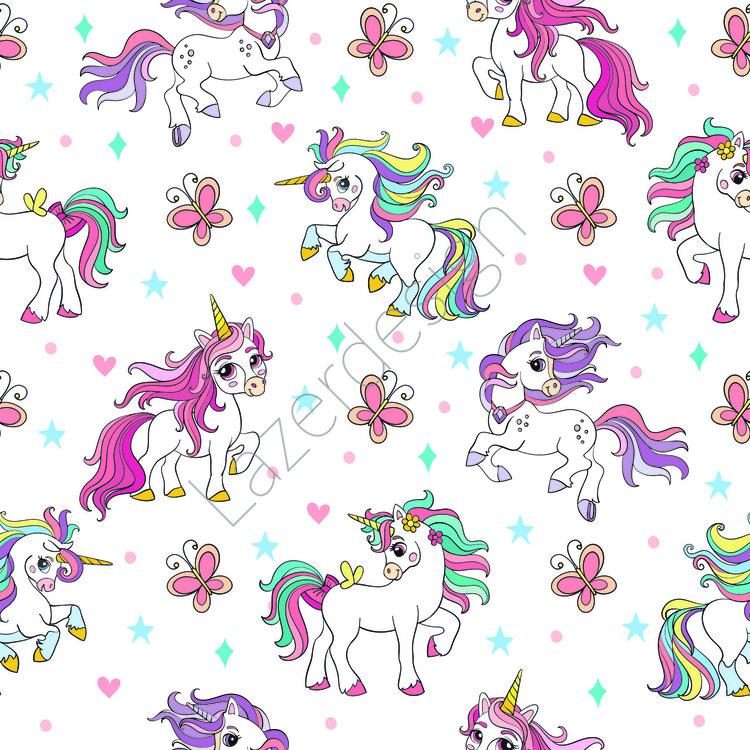 110 Unicorn stjärna