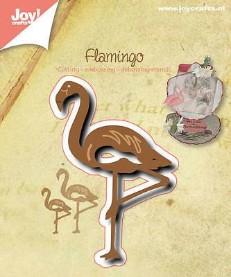 6002/0506 Flamingo