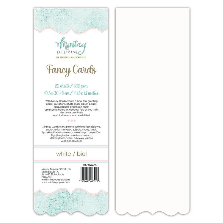 Fancy Cards 03